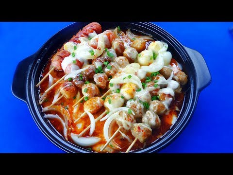 Gỏi Khoai Môn Chiên Giòn - Món Ăn Ngon - Thời lượng: 10 phút.