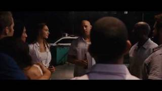 Nonton Fast Five  Family Scene  Film Subtitle Indonesia Streaming Movie Download