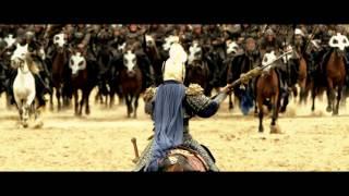 Nonton Saving General Yang   Trailer Film Subtitle Indonesia Streaming Movie Download