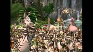 Video Nostalgia Critic Special: DreamWorks uary Full MP3, 3GP, MP4, WEBM, AVI, FLV Mei 2018