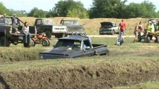 Hiawatha (KS) United States  city photo : Midwest Mud Boggers Hiawatha, KS