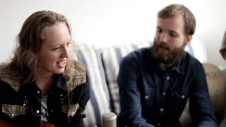 Ana Egge and The Sentimentals - Dreamer