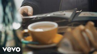Lucy Spraggan - Tea & Toast (Official Video)