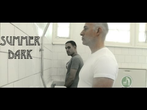 Gay Feature Film - 'SUMMER DARK' (2010) (видео)