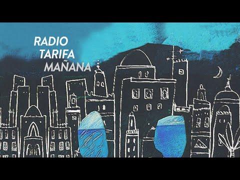 Radio Tarifa - Mañana