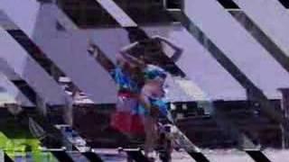 Ethiopia Music Girma Gemechu (geri)