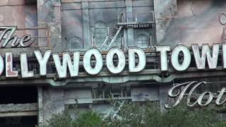 Take a tour around Disney's Hollywood Studios.  Most of this footage was shot in December except for a few clips from March 2016. Theme Park videos from all of Florida's theme parks on my channel: http://youtube.com/popsong1 Subscribe to my YouTube channel: http://www.youtube.com/subscription_center?add_user=popsong12nd Channel: http://youtube.com/iThemeParkTwitter http://twitter.com/iThemeParkFacebook http://facebook.com/iThemePark