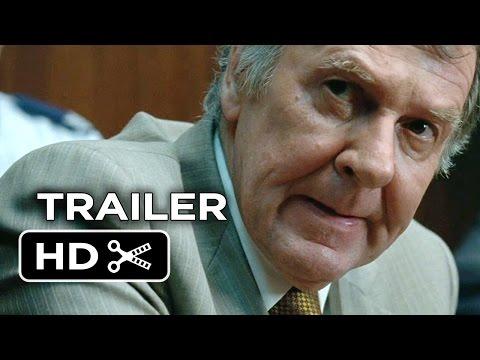 Felony TRAILER 1 (2014) - Tom Wilkinson, Jai Courtney Australian Thriller HD