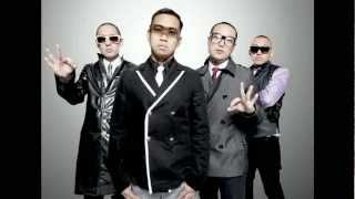 Far East Movement - Little Bird (Audio)