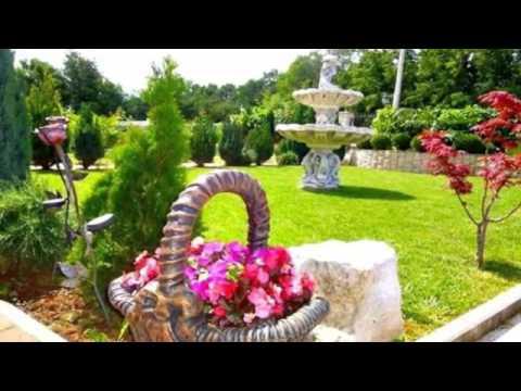 Ljepote Malinske - Dubašnice
