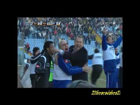 Di Natale, 'Capitano' del Udinese