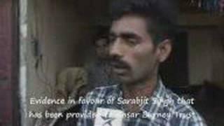 Nonton Sarabjit Singh - proof of his innocence Film Subtitle Indonesia Streaming Movie Download