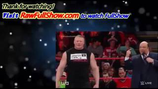 Nonton wwe raw 8 may 2017 full show this week wwe monday night raw 8-5-2017 Film Subtitle Indonesia Streaming Movie Download