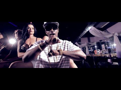 Video XXX-Rated Uncut : Ball Hog feat Rich Boy-