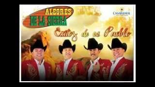 Download Lagu Alegres De La Sierra Mix Exitos Mp3