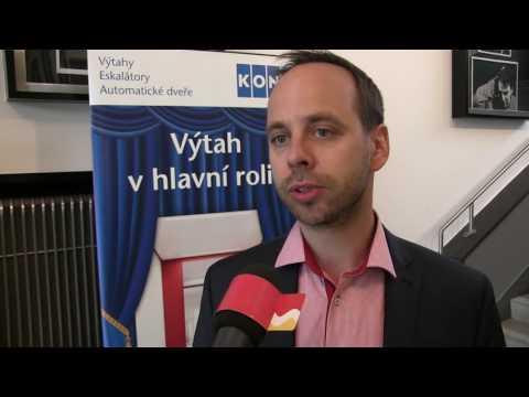 TVS: CZSK 26.5.2016