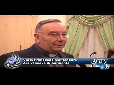 Telegiornale AgrigentoTv del 15-04-2017