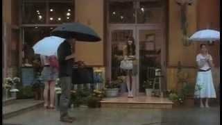 Nonton My Rainy Days  Tenshi No Koi  Trailer English Subtitled Film Subtitle Indonesia Streaming Movie Download