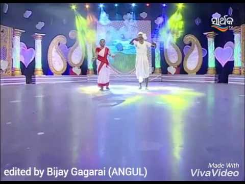Video HO Song performance on SARTHAK TV channel download in MP3, 3GP, MP4, WEBM, AVI, FLV January 2017