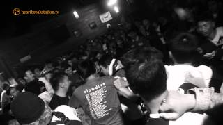 UNDER 18 - Always Remember / Never Forget / A.C.A.B. ( Live )