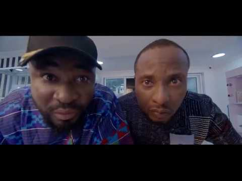 VIDEO: Faze - Business Man Ft. Harrysong mp4 download