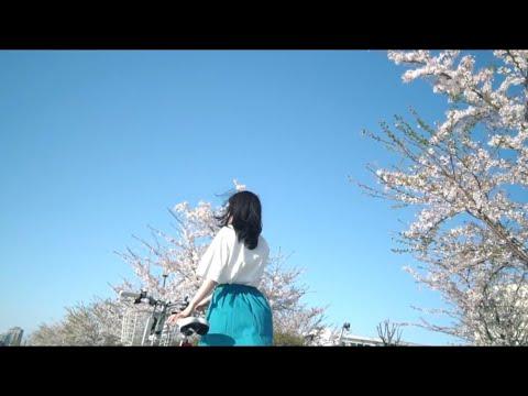 RYUTist - 青空シグナル【Official Video】
