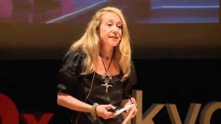 TEDx Movement