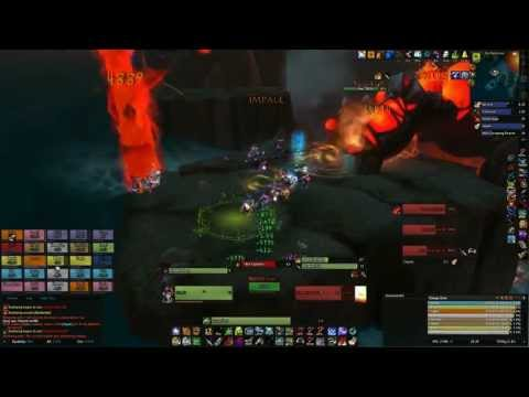 paragon - Dream Paragon vs Madness of Deathwing 25 man Heroic - Paragon's First Kill POV: Ilonie (holy paladin) Devai (survival hunter) Kahva (restoration shaman) http...