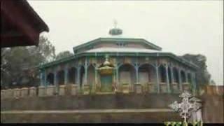 Ethiopian Orthodox Tewahedo Church In Millennium 5-10 TTEOTV
