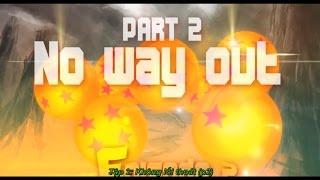 Dragonball Absalon Tập 2