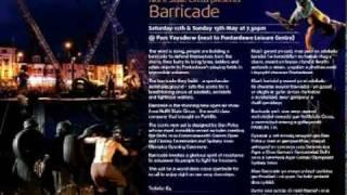 Nonton Barricade 2012 Pontardawe Film Subtitle Indonesia Streaming Movie Download