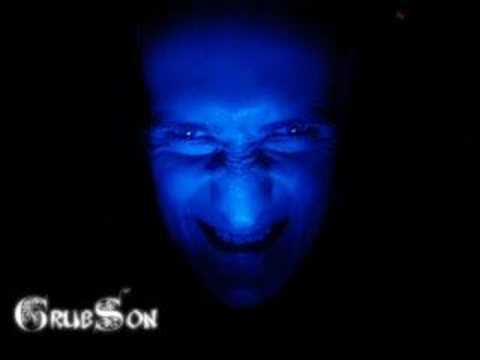 Tekst piosenki Grubson - The Bill (Remix) po polsku