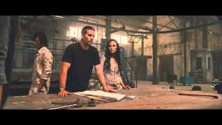 Nonton Fast 5   Le Lave Auto  Doublage Parodique  Film Subtitle Indonesia Streaming Movie Download