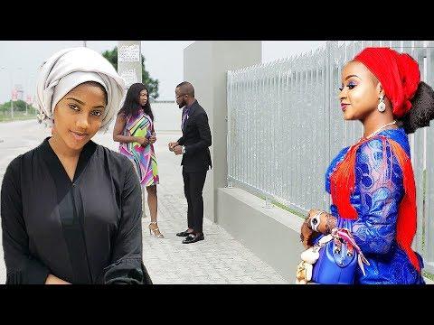 Wankan Kauna - Nigerian Hausa Full Movies 2019