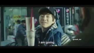 Nonton Junho Cut   Cold Eyes  Eng Subbed  Film Subtitle Indonesia Streaming Movie Download