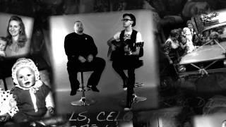Dairis videoklipp No Sirds (feat. Peteris Upelnieks)