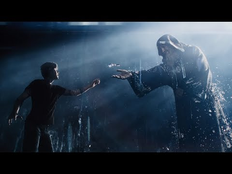 Ready Player One - TV Spot 30 sec