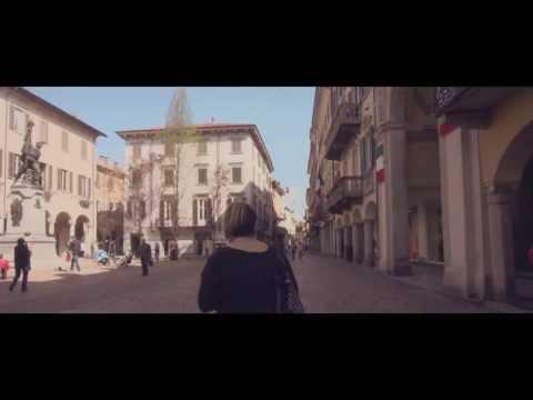 Varese Turistica – Varese Città Giardino