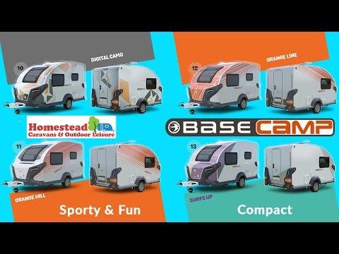 Swift Basecamp 2017 video thumbnail