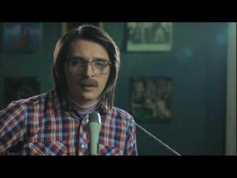 Валентин Стрыкало - Наше лето (видео)
