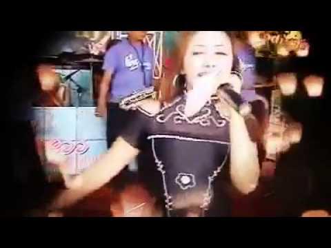 Video Mela Anjani Tarling Kalimerah Maynarto   YouTube download in MP3, 3GP, MP4, WEBM, AVI, FLV January 2017