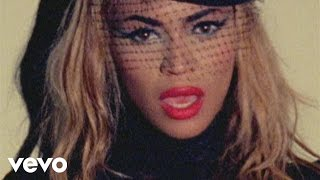 Beyoncé - Why Don't You Love Me (MK Ultras Remix)