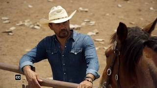 Nonton Mystery Road The Series 2018   Official Trailer  Abc Tv   Hd Film Subtitle Indonesia Streaming Movie Download