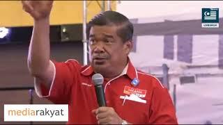 Video Mat Sabu: Sekarang Bukan Tsunami Cina, Bukan Tsunami India, Tapi Tsunami Rakyat Malaysia MP3, 3GP, MP4, WEBM, AVI, FLV Oktober 2018