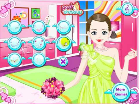 Friv Games To Play Now Online Bride In Love Makeover 1 Kizi 89