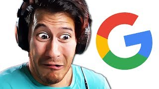 Video I Google Myself MP3, 3GP, MP4, WEBM, AVI, FLV Oktober 2018