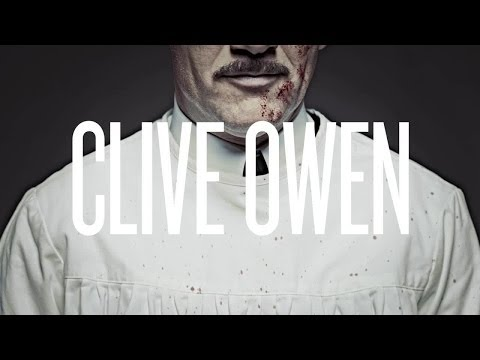 The Knick Season 1 (Teaser)