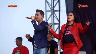 Video Tak Kalah enco .. Memori Berkasih andi nieken Adella live Waryong MP3, 3GP, MP4, WEBM, AVI, FLV September 2018
