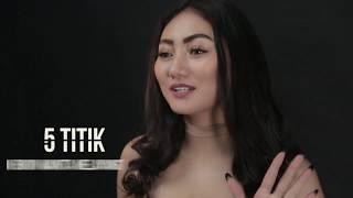Video 5 Titik Sentuhan Bikin Wanita Melayang | Tips Malam Jumat Ep.31 | SASSHA Carissa MP3, 3GP, MP4, WEBM, AVI, FLV Juli 2018