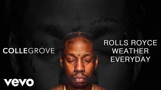 2 Chainz - Rolls Royce Weather Every Day (Audio) ft. Lil Wayne
